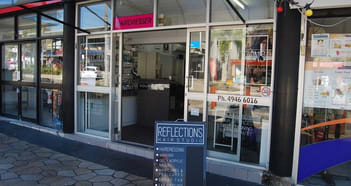 Beauty, Health & Fitness Business in Airlie Beach
