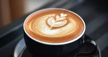 Cafe & Coffee Shop Business in Erindale