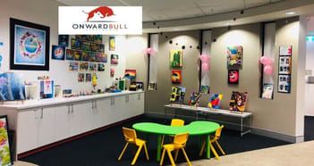 Educational Business in Rouse Hill