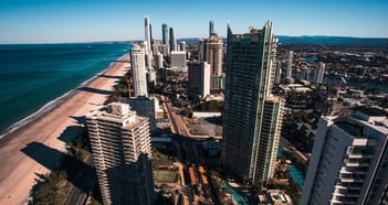 Accommodation & Tourism Business in Broadbeach