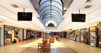 Shop & Retail Business in Corrimal