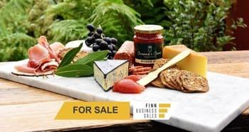 Fruit, Veg & Fresh Produce Business in Allens Rivulet