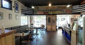 Cafe & Coffee Shop Business in Croydon