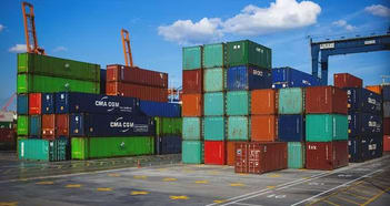 Import, Export & Wholesale Business in Sunshine