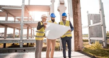 Industrial & Manufacturing Business in Wollongong