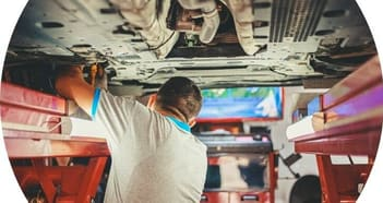 Mechanical Repair Business in Picton