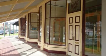 Shop & Retail Business in Echuca