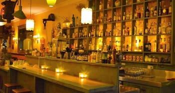 Bars & Nightclubs Business in Windsor