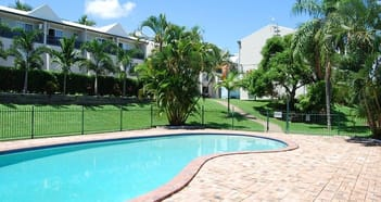Accommodation & Tourism Business in Cannonvale