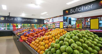 Fruit, Veg & Fresh Produce Business in Capalaba