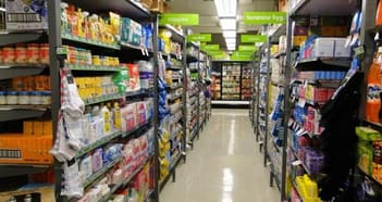 Convenience Store Business in Ballarat Central