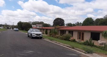 Accommodation & Tourism Business in Murgon