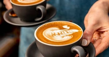 Cafe & Coffee Shop Business in Redfern