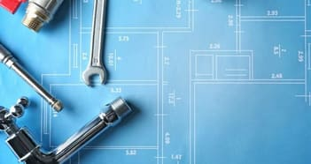 Repair Business in Atherton