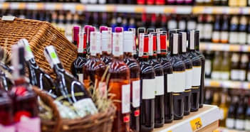 Alcohol & Liquor Business in Melbourne 3004