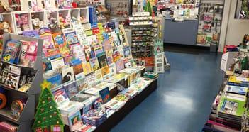 Shop & Retail Business in Paringa