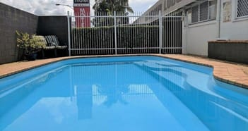 Accommodation & Tourism Business in Nambour