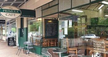Restaurant Business in Bundanoon