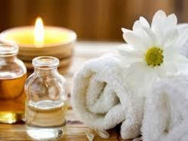 Massage  business for sale in Geelong - Image 1
