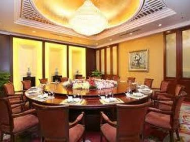 Restaurant  business for sale in Box Hill - Image 1
