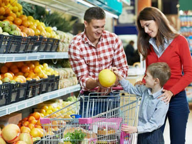 Supermarket  business for sale in Shepparton - Image 1