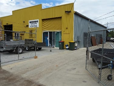 Industrial & Manufacturing  business for sale in Tamworth - Image 1