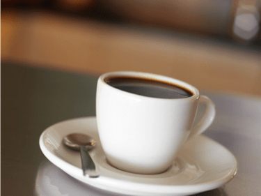 Cafe & Coffee Shop  business for sale in VIC - Image 2