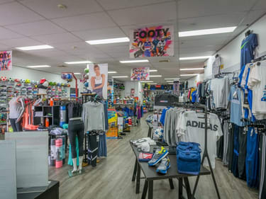 Retail  business for sale in Nowra - Image 2
