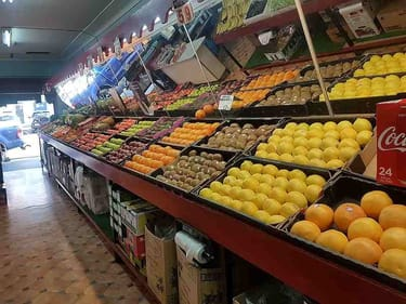 Food, Beverage & Hospitality  business for sale in Bankstown - Image 1