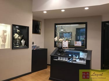 Clothing & Accessories  business for sale in St Ives - Image 2