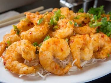 Restaurant  business for sale in Richmond - Image 1