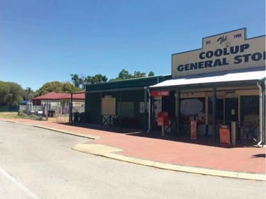 Retail  business for sale in Coolup - Image 1