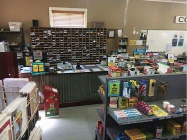 Retail  business for sale in Coolup - Image 3