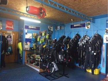 Leisure & Entertainment  business for sale in Wynyard - Image 2