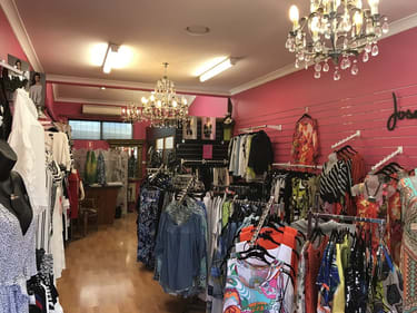 Clothing & Accessories  business for sale in Fairy Meadow - Image 1
