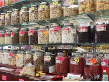 Retail  business for sale in Hurstville - Image 3