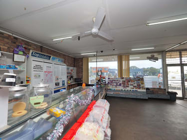 Supermarket  business for sale in Ararat - Image 2