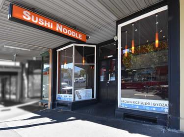 Food & Beverage  business for sale in Ballarat Central - Image 1