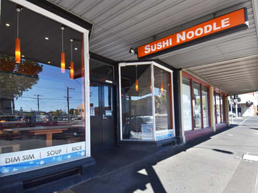 Food & Beverage  business for sale in Ballarat Central - Image 2