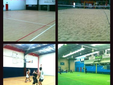 Leisure & Entertainment  business for sale in Broadmeadows - Image 1
