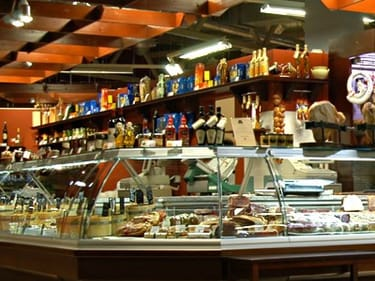 Food, Beverage & Hospitality  business for sale in Endeavour Hills - Image 1