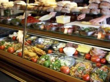 Food, Beverage & Hospitality  business for sale in Endeavour Hills - Image 2