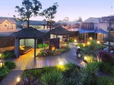 Accommodation & Tourism  business for sale in Dunsborough - Image 1