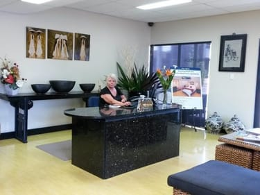 Accommodation & Tourism  business for sale in Dunsborough - Image 2