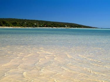 Accommodation & Tourism  business for sale in Dunsborough - Image 3