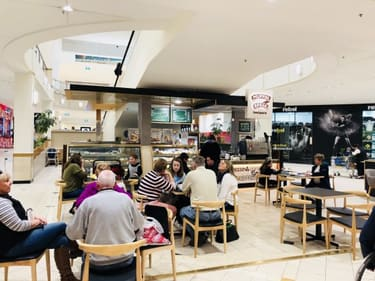 Cafe & Coffee Shop  business for sale in Rosny - Image 3