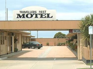Accommodation & Tourism  business for sale in Bairnsdale - Image 2