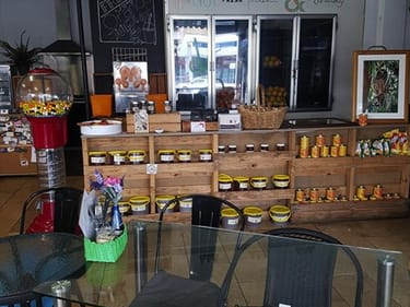 Cafe & Coffee Shop  business for sale in Bendigo - Image 1