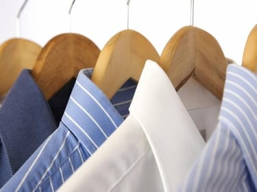 Cleaning & Maintenance  business for sale in Rosebud - Image 1