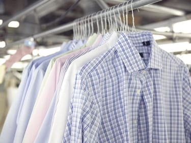 Cleaning & Maintenance  business for sale in Rosebud - Image 2